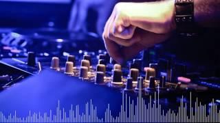 hachchiyak denna (Ranidu ft Dj Asitha remix) Thumbnail