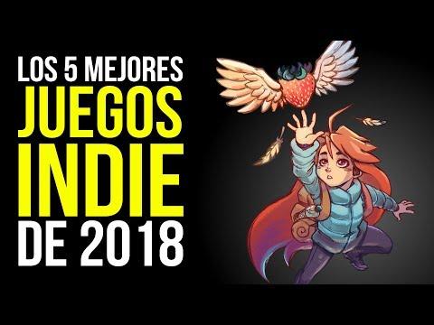 Descargar Mp3 Los 5 Mejores Juegos Indies De 2018 Mp3 Gratis