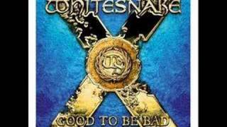 Whitesnake Summer Rain