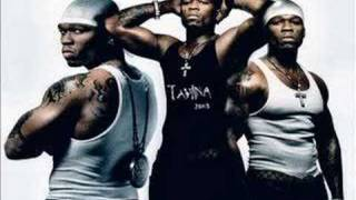 50 cent ft r kelly & the game - just a lil bit remix