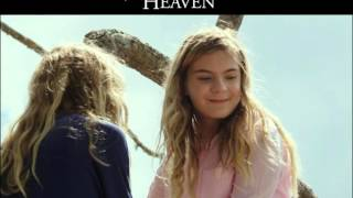 miracles from heaven in cinemas march 16 official trailer