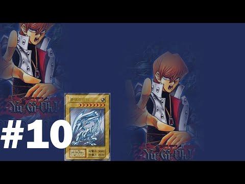 hack full card yugioh power of chaos kaiba the revenge - Yu-Gi-Oh! Power of Chaos: Kaiba the Revenge #10