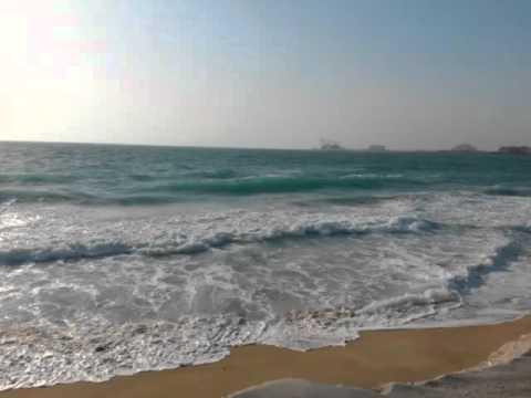 Dubai I ocean