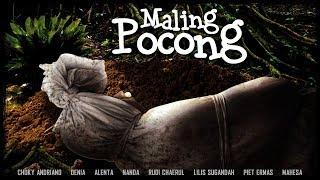 Download lagu FTV Kuasa Ilahi | Maling Pocong