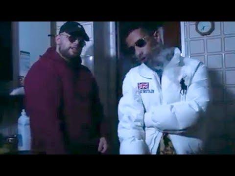 Lawer Feat. Cuban Bling - Llaman (Prod by Ikki) (Official Video)