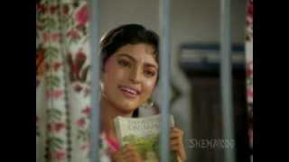 benaam Badsha - Part 7 Of 17 - Anil Kapoor - Juhi Chawla - Hit 90s Bollywood Movies