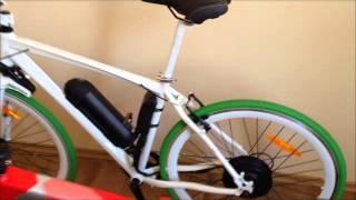 Электровелосипеды Ecoroadster. Купи здесь - Ecoroadster.ru(Электровелосипеды теперь можно купить в Москве. Недорогие и очень качественные электро велосипеды недорог..., 2013-05-15T18:32:52.000Z)