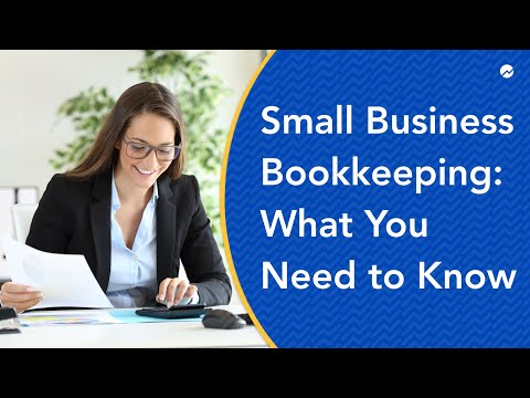 small-business-bookkeeping:-what-you-need-to-know
