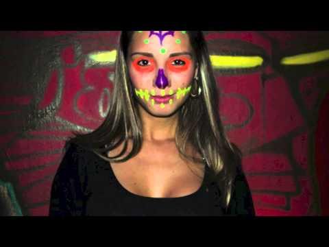 Teaser Latin Party 17 de Abril HD