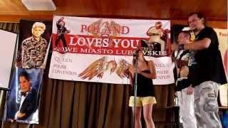 karaoke - Killer Queen