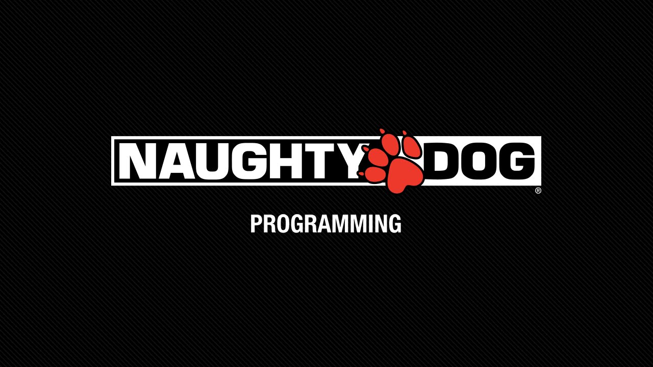 how to train a naughty dog