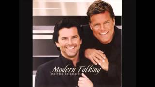 MODERN TALKING DOCTOR FOR MY HEART MIMOBE46