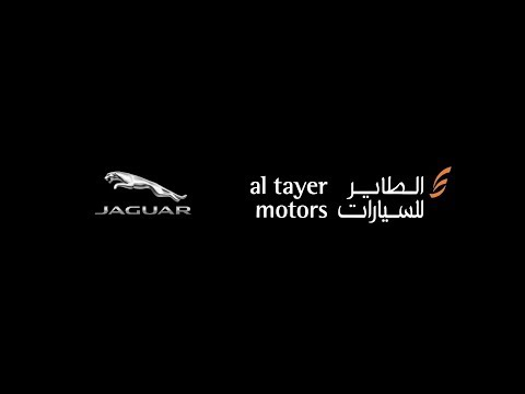 Al Tayer Motors | Jaguar UAE | Ramadan Campaign Videos