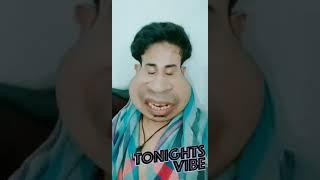 বালা লাগে না || Performed by K Zaman Roky || Video Clip