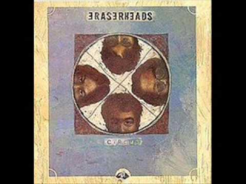 Eraserheads - 07 Insomya  [Circus 1994]