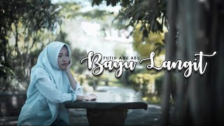 Putih Abu Abu By Intan - Banyu Langit (Official MV)