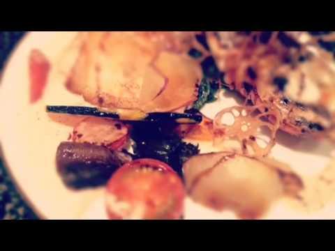 【天王寺】魚・海鮮類がおいしいお店特集   ホット …