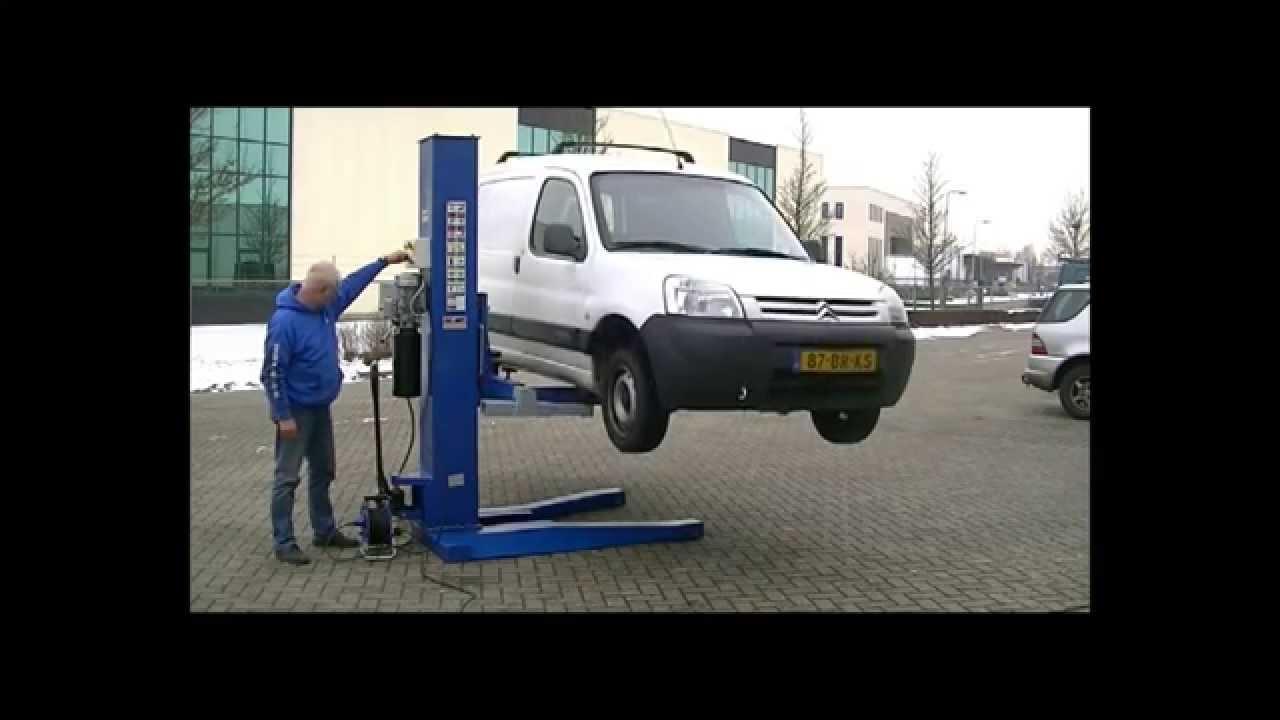 AutoScout24: 125 000 tweedehands auto in Belgi Tweedehands auto s zoeken