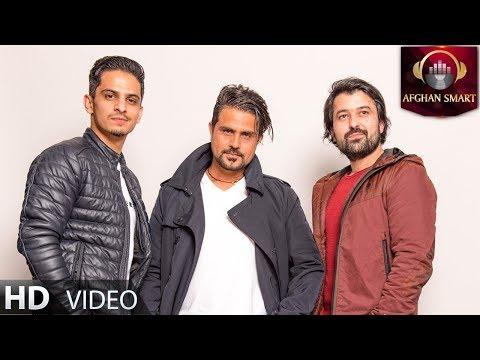 Kabul Boys - Kabul OFFICIAL VIDEO