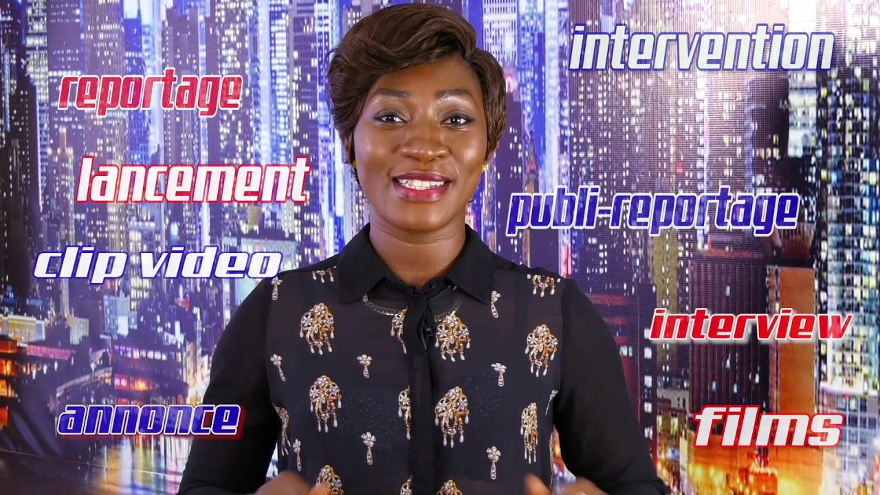SPOT PUB NTV_KARELLE OCTAVE