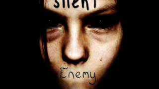 Silent Enemy - Acid Violence-DPsyV