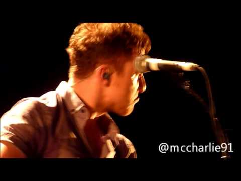McFLY - POV/ She Falls Asleep/ Down Goes Another One (Live In Portsmouth) HQ