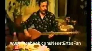 Neşet Ertaş - Güneş Gözlüm (yıl 1990) özel kayıt