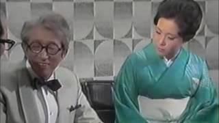 オリジナル・東海林太郎.
