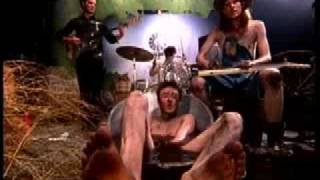 Red Red Meat - Smokey Mountain Double Dip (OFFICIAL VIDEO)