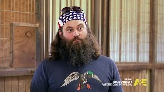 A&E - Duck Dynasty Season 8
