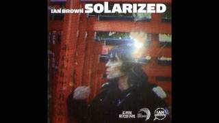 Watch Ian Brown Kiss Ya Lips no Id video