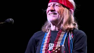 Willie Nelson - You Wouldn