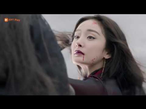 Tập Cuối: Phù Dao Hoàng Hậu Trailer tập 65, 66