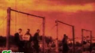 StalPutin [Sampolit Film]