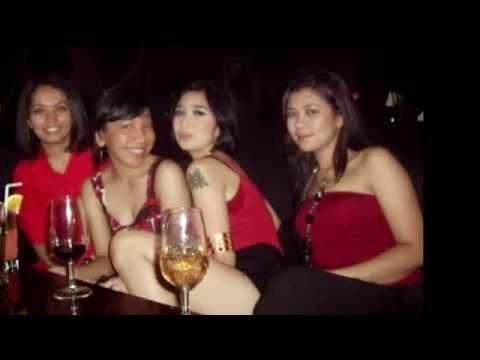 Pontianak Nightlife, Indonesia