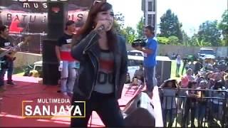 Sayang 2 Cover Eva Kharisma Om Zelinda Live Ngargoyoso