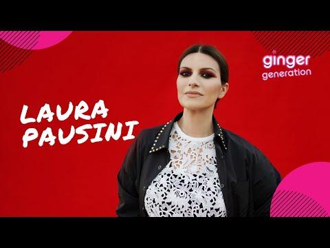 Laura Pausini: la vittoria di Io si agli Oscar 2021? La dedicherei al babbo!