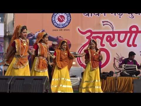 Uttarakhand Pahari Folk Songs Video 2017, Garhwali Kumaoni Folk Songs