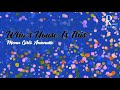Who's House Is This? | Mean Girls Animatic