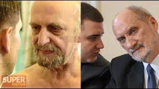 """""""POLITYKA"""" Patryka Vegi: FILM kontra RZECZYWISTOŚĆ"""