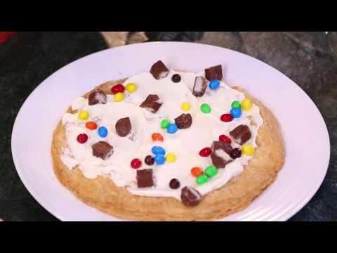 مهرجان منال للشوكولاتة - مطبخ منال العالم