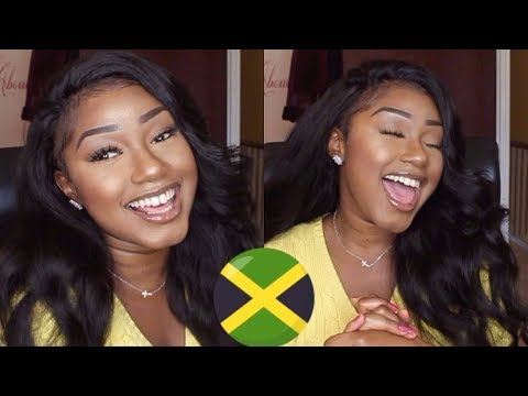 Get Ready & Litty With Me! 🔥 Bashment/Reggae Playlist