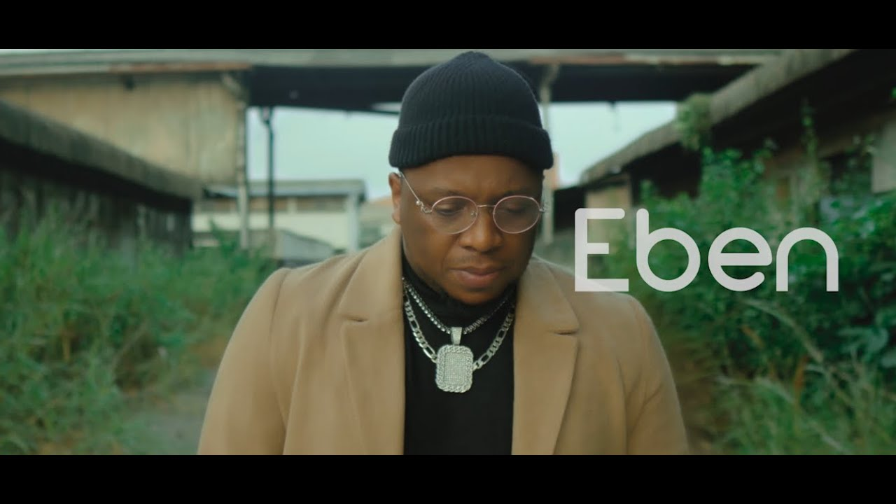 Download Eben - Jesus At The Centre (Victory) Video