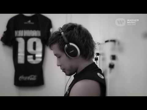 EBOLA - ฝ่า (Feat.พงษ์สิทธิ์ คำภีร์) Official Music Video