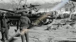 С Праздником танкиста .. Братишки. Погибшим танкистам посвящается