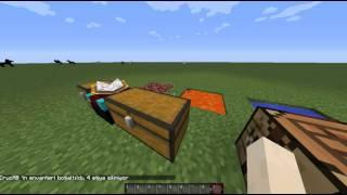 Minecraft AHMET AGA TEXTUREPACK #2