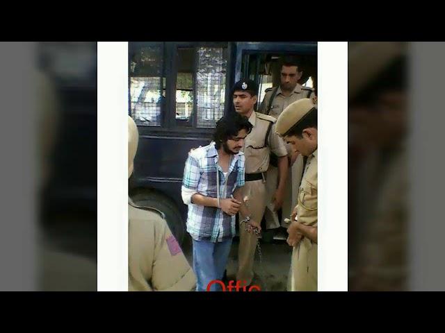 Sukha kalwa new video