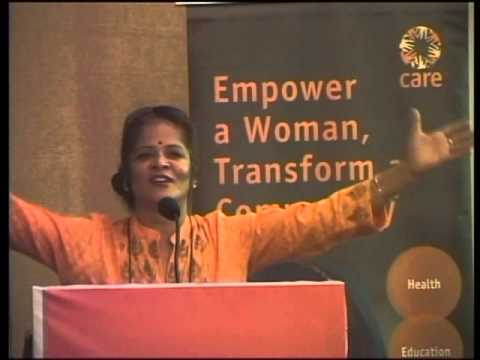Gender Equity Means Business: Women's Empowerment Principles - Bangalore 28th February 2014