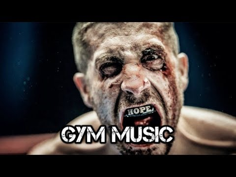 TOP 10 HIP HOP GYM Workout Songs For INSANE Training  Best Motivational Music Mix 🔥