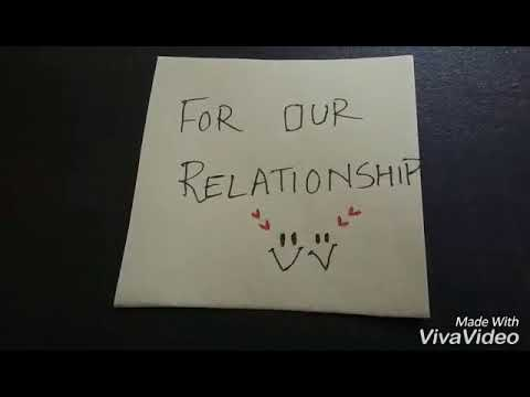 merchant navy love relationships